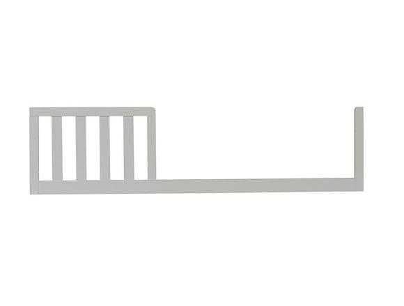 Fisher-Price Mia Crib Toddler Guard Rail-Furniture-Babysupermarket
