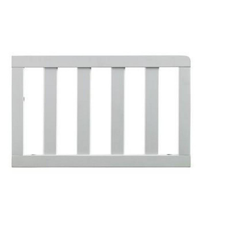 Fisher-price Universal Toddler Bed Conversion Rail