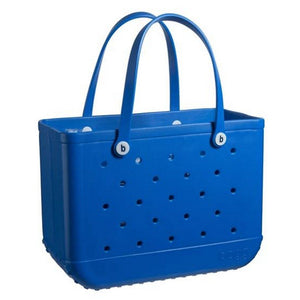 Bogg Gifts & Apparel Bogg Bags Original Bogg Bag Blue Eyed Bogg