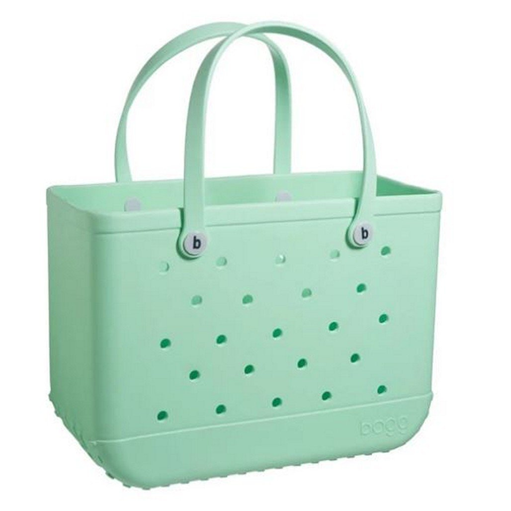 Bogg Gifts & Apparel Bogg Bags Original Bogg Bag Mint Chip Bogg