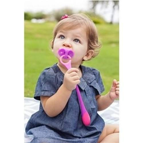 Boon Hitch Pacifier Tether-Baby Care-Babysupermarket