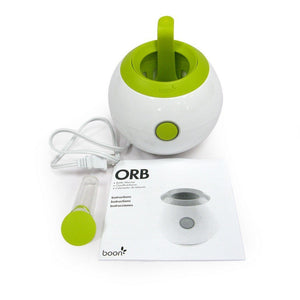 Boon Orb Bottle Warmer-Baby Care-Babysupermarket