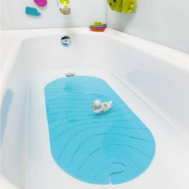 Boon Ripple Bath Mat-Baby Care-Babysupermarket