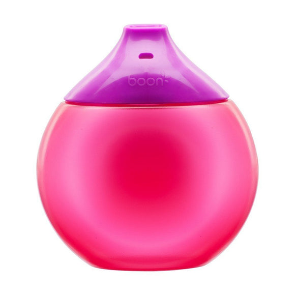 Boon Fluid Sippy Cup-Baby Care-Babysupermarket