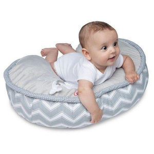 Boppy Luxe Pillow-Baby Care-Babysupermarket