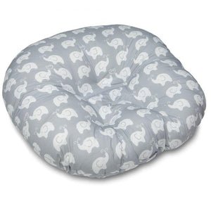 Boppy Newborn Lounger-Baby Care-Babysupermarket