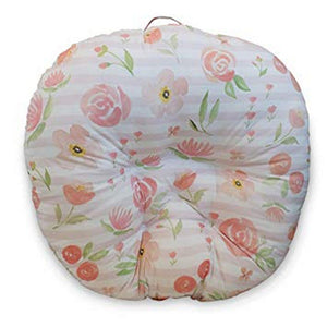 Boppy Baby Care Big Blooms Boppy Newborn Lounger