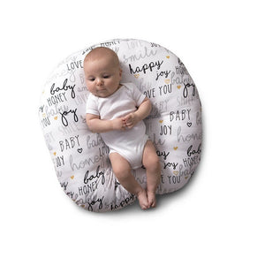 Boppy Baby Care Hello Baby Boppy Newborn Lounger