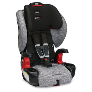 Britax Baby Gear Britax Spark Frontier Clicktight Child Safety Seat