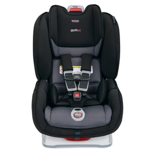 Britax Marathon Clicktight Child Safety Car Seat Verve-Baby Gear-Babysupermarket