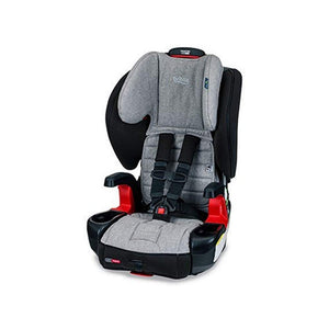 Britax Baby Gear Britax Frontier Clicktight Child Safety Seat Nanotex