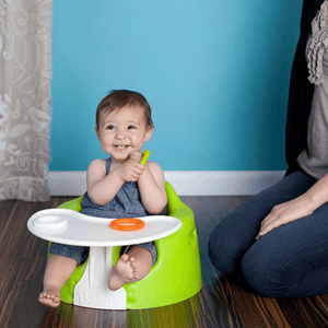 Bumbo Play Tray-Baby Care-Babysupermarket