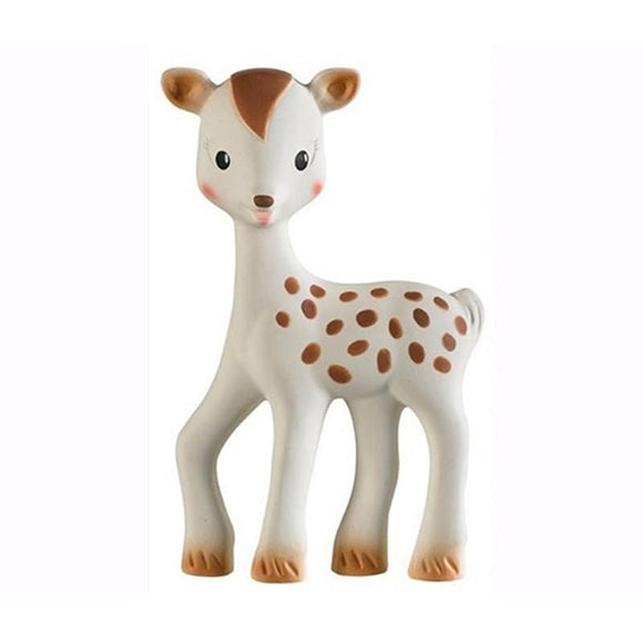 Vulli Fanfan the Fawn-Gifts & Apparel-Babysupermarket