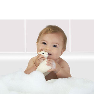 Vulli So'Pure Bath Toy-Gifts & Apparel-Babysupermarket