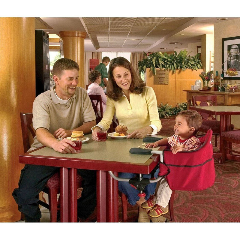 350695edfc4d0 Chicco Caddy Hook On High Chair