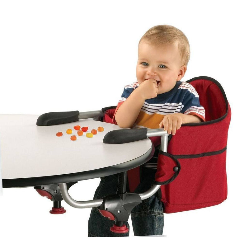 Etonnant ... Chicco Caddy Hook On High Chair Baby Care Babysupermarket ...