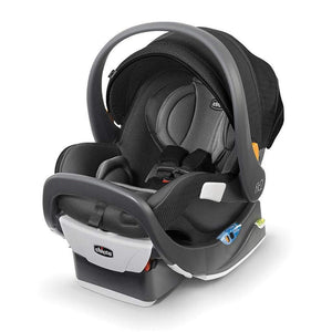 Chicco Baby Gear Chicco Fit2 Rear Facing Car Seat Tempo
