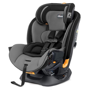 Chicco Baby Gear Chicco Fit4 4-In-1 Convertible Car Seat - Onyx