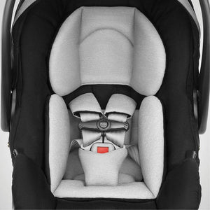 Chicco Baby Gear Chicco KeyFit 30 Zip Infant Car Seat - Black