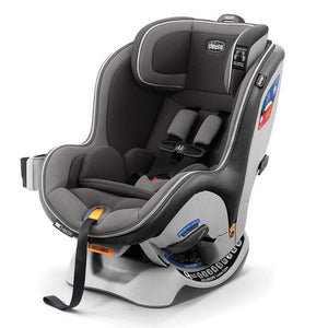 Chicco Baby Gear Chicco NextFit Zip Convertible Car Seat Nebulous