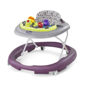 Chicco Baby Gear Chicco Walky Talky Baby Walker Flora
