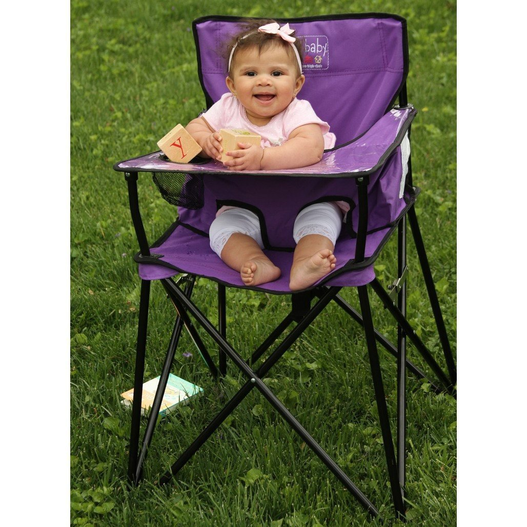 Cool Ciao Baby Portable High Chair Gmtry Best Dining Table And Chair Ideas Images Gmtryco