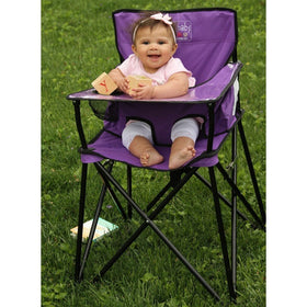 Ciao Baby Portable High Chair-Baby Care-Babysupermarket