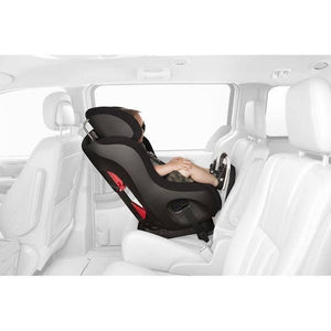 Clek fllo Convertible Car Seat Shadow-Baby Gear-Babysupermarket