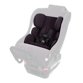 CLEK Infant Thingy Insert for Car Seat-Baby Gear-Babysupermarket