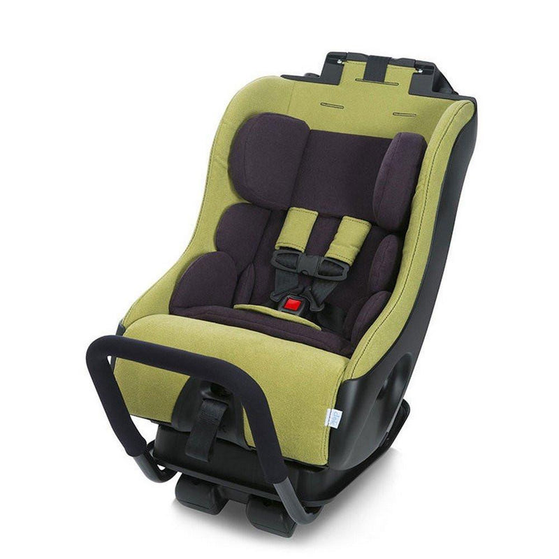 CLEK Infant Thingy Insert For Car Seat Baby Gear Babysupermarket