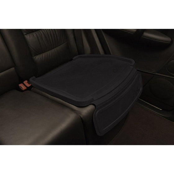 CLEK Mat-Thingy Car Seat Protector-Baby Gear-Babysupermarket
