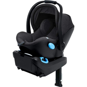 CLEK Baby Gear Clek Liing Infant Car Seat 2019 Mammoth Merino Wool