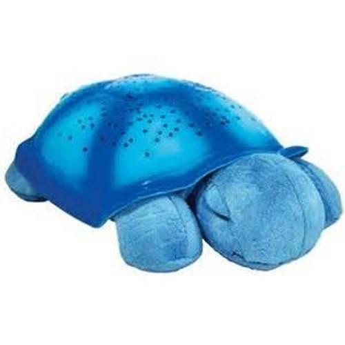 CloudB Twilight Turtle-Toys-Babysupermarket