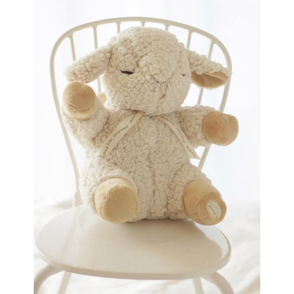 CloudB Sleep Sheep-Toys-Babysupermarket