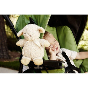 CloudB Sleep Sheep On The Go-Toys-Babysupermarket