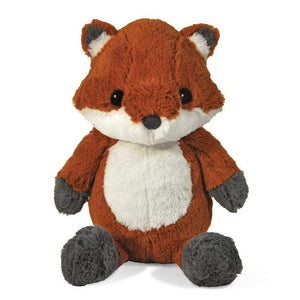Cloud B Toys CloudB Frankie the Fox Sound Machine Plush