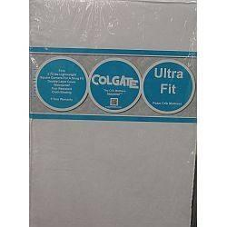 Colgate Foam Supreme II Crib Mattress-Furniture-Babysupermarket