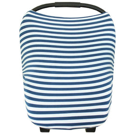 Copper Pearl 5-IN-1 Multi-Use Cover Sailor-Gifts & Apparel-Babysupermarket