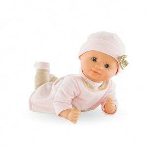 Corolle Dolls Corolle Mon Premier Bebe Calin Sparling Cloud