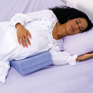 DexBaby Pregnancy Pillow-Baby Care-Babysupermarket