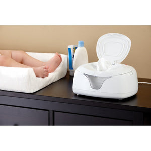 DexBaby Ultra Wipe Warmer-Baby Care-Babysupermarket