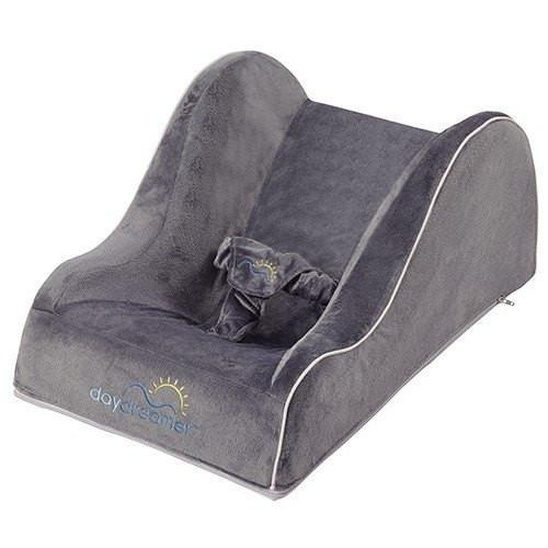 DexBaby DayDreamer-Furniture-Babysupermarket