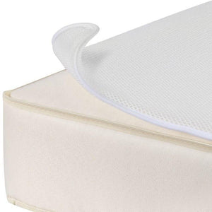 DexBaby Breathe Free Miracle Mat-Furniture-Babysupermarket
