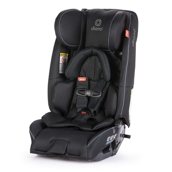 Diono Baby Gear Diono Radian RXT All in One Convertible Latch Car Seat