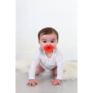 Doddle The Pop Pacifier-Baby Care-Babysupermarket