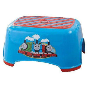 Fisher Price Thomas Stepstool-Baby Care-Babysupermarket