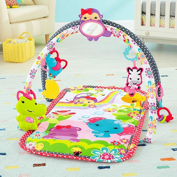 Fisher Price Toys And Baby Products