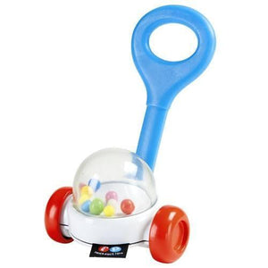 Fisher Price Corn Popper Rattle-Toys-Babysupermarket