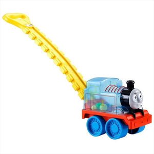 Fisher Price Thomas Popper-Toys-Babysupermarket