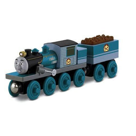 Thomas and Friends Railway Ferdinand Engine-Toys-Babysupermarket